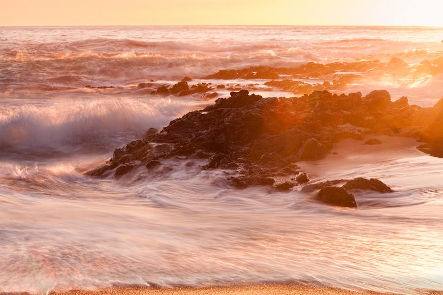 The Tides | Laguna Beach, California
