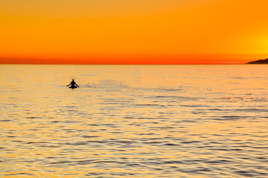 Zen | Pearl St - Laguna Beach, California